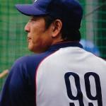 第40話 渡辺久信監督、いきますっ(2)
