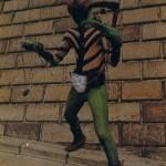 なんてったって、仮面ライダー。(2)