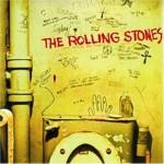ベガーズバンケット/THE ROLLING STONES