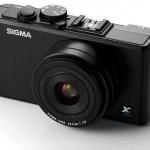 【S40News!】本格的な写真表現を楽しめるコンデジ、SIGMA DP2x登場。