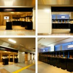 【S40News!】『魂ネイションズ AKIBAショールーム』グランドオープン。