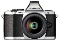 【S40News!】名機の名を受け継ぐコンパクト一眼レフ『OLYMPUS OM-D』