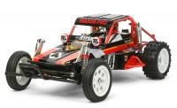 【S40News!】タミヤの電動RCカー『ワイルドワン』が復刻。