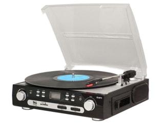 らくらくデジタル録音機