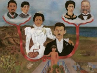 LOVE展: アートにみる愛のかたち