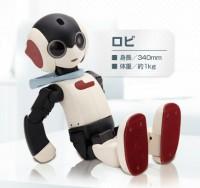【S40News!】今度のデアゴスティーニはロボットだ。