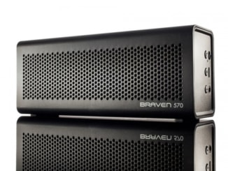 BRAVEN570