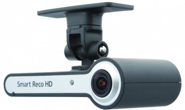 Smart Reco HD
