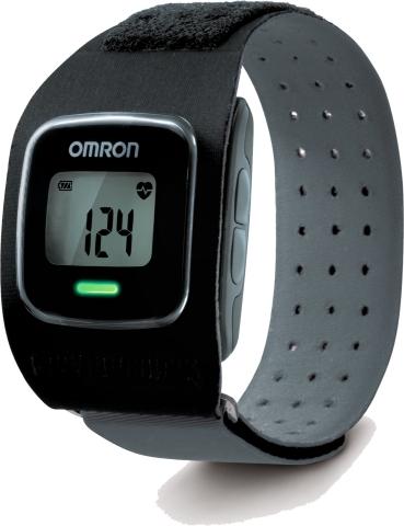 オムロン HR500U