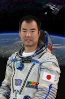 【タメ年たちの大活躍!】野口聡一が『宇宙ニュース』のアンカーマンに。