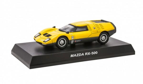 MAZDA_RX500