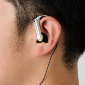 CLEF-Active for Smartphone TH-SEFAS300