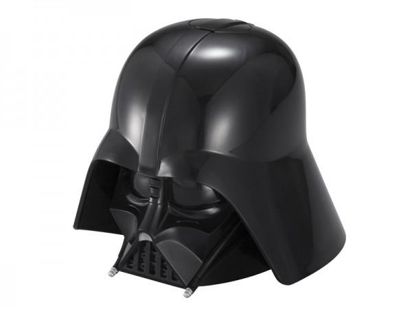 HOMESTAR Darth Vader