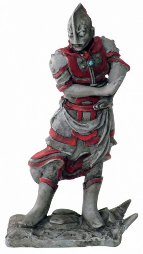ウルトラ十二神将 ウルトラマンゾフィー