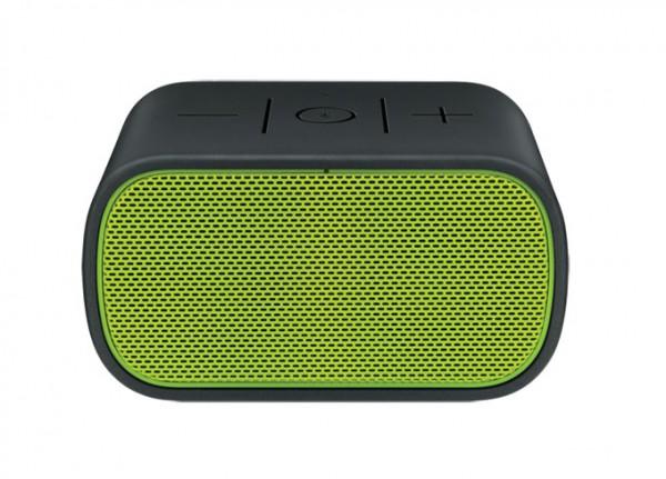モバイル ブームボックス ワイヤレス Bluetoothスピーカー