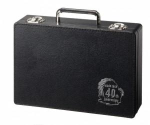 ブラック・ジャックコイン 特製ボックス