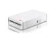 LG smart mobile printer
