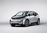 【S40News!】期待のEV『BMW i3』が正式発表。