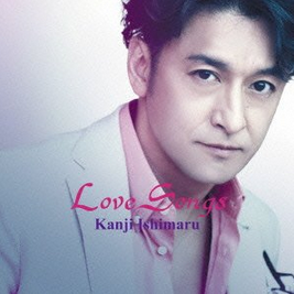 2ndアルバム『Love Songs』アルバム ¥3,000(税込)/SICL-268