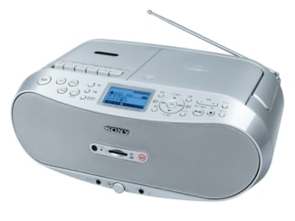 CFD-RS500