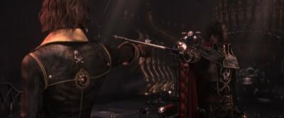 松本零士、伝説のキャラクター『宇宙海賊キャプテンハーロック』が30年の時を経て再誕=リブート。全世界に向け遂に発進する。