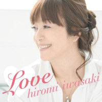 岩崎宏美 コンサートレポート。