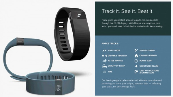 Fitbit-Force1