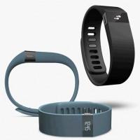 【S40News!】進化した活動量計、着信通知も!?『Fitbit Force』。