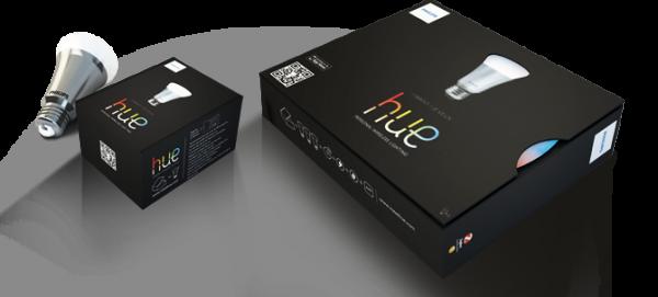 Philips hue_hue-box