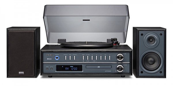 LP-P1000