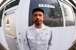 奥田民生は9月11日にニューシングル『風は西から』を、11月27日にアルバム『O.T.Come Home』をリリース。10月14日からは全国11都道府県16公演ツアーを行なう