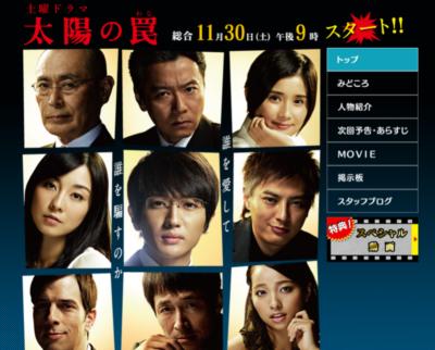 スクリーンショット 2013-11-29 11.58.11