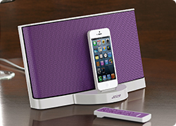 sounddock3_limited_03