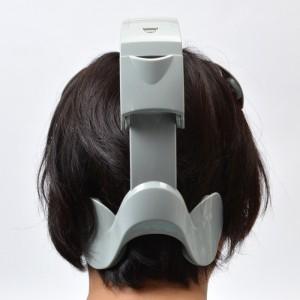 USBぶるぶるヘルメット_06