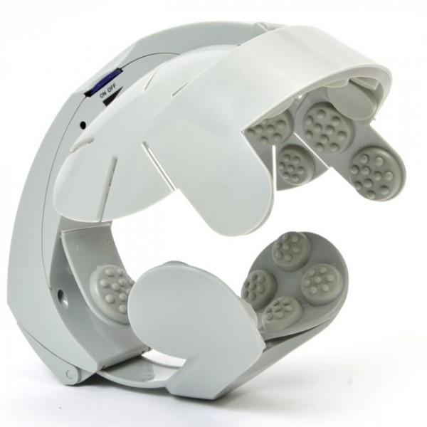 USBぶるぶるヘルメット_01