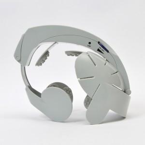 USBぶるぶるヘルメット_03