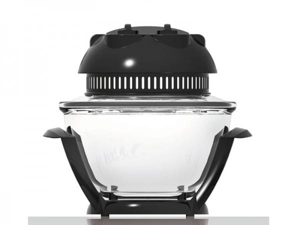 クリスタルオーブン CM-CO35黒