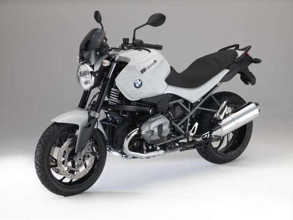 BMW R 1200 R DarkWhite_1
