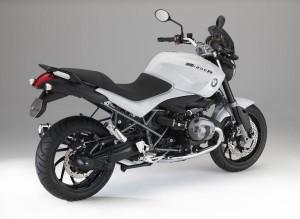BMW R 1200 R DarkWhite_2