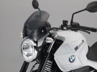 BMW R 1200 R DarkWhite_7