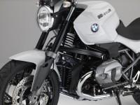 BMW R 1200 R DarkWhite_8