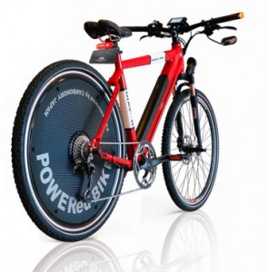 POWERed BIKE S1_1
