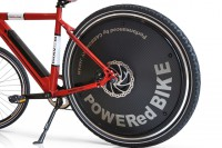 POWERed BIKE S1_3
