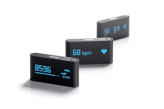 Pulse Activity Tracker_01