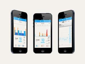 Pulse Activity Tracker_04