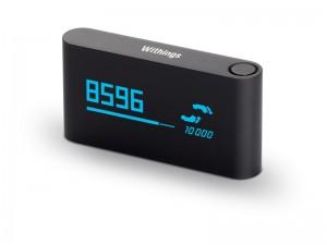 Pulse Activity Tracker_06