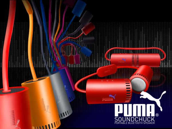 Soundchuck_00