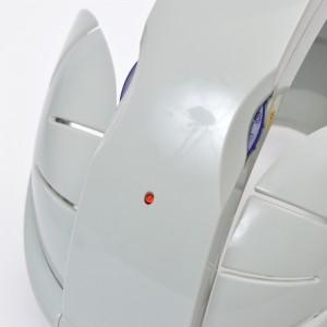 USBぶるぶるヘルメット_07