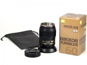 ニッコールタンブラー Micro 60_03