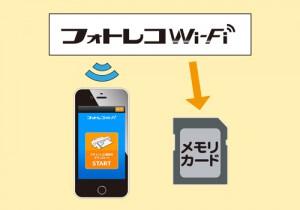 フォトレコ Wi-Fi_2